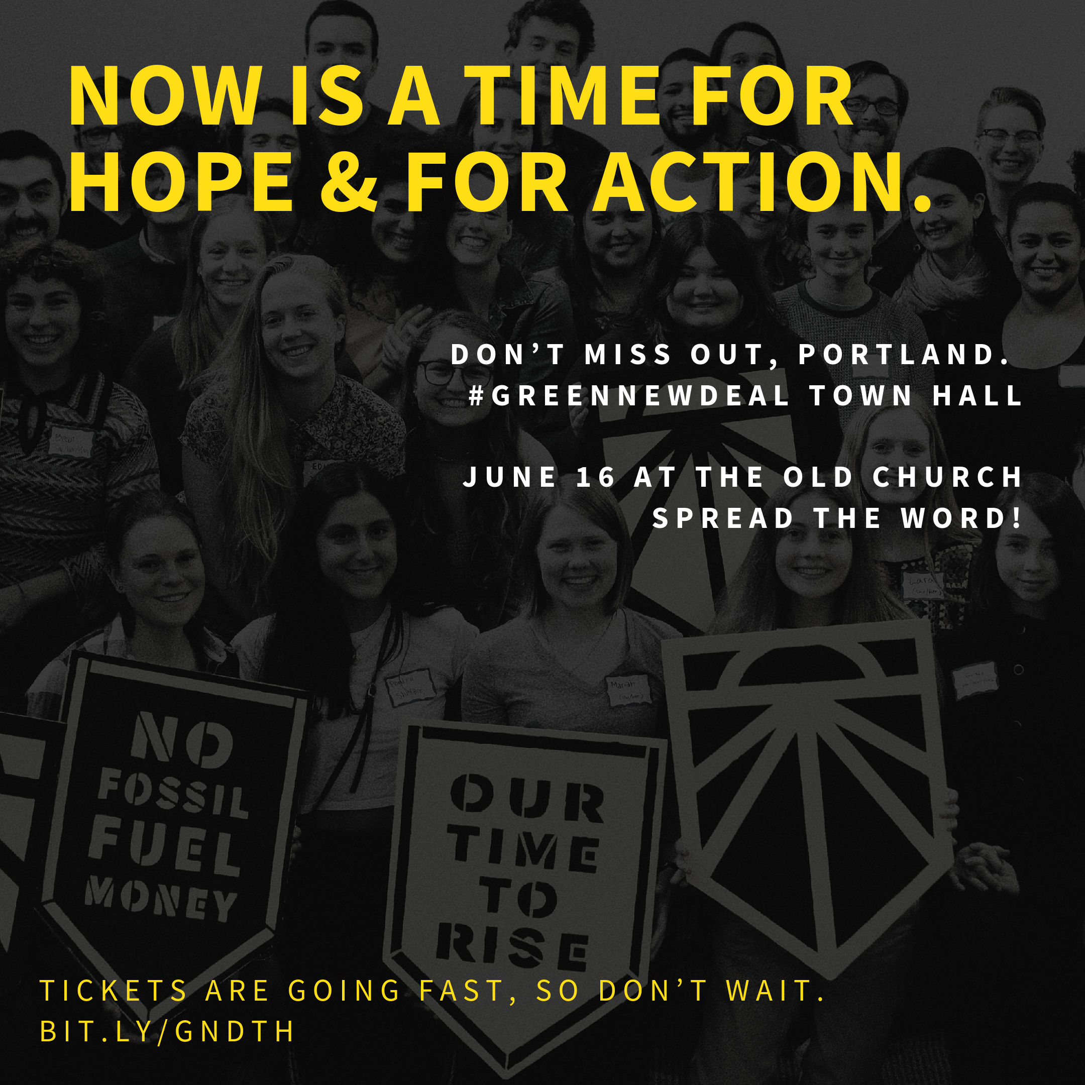 Copy of Copy of it's almost time. #greennewdeal town hall  june 16 at the old church spread the word!.png