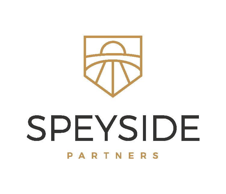 SpeysidePartners_LogoFINAL-72DPI_VertDark.png