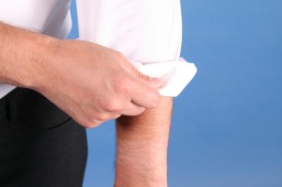 Roll up sleeves.jpg
