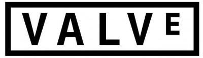 valve_logo_101303494391_640x360.jpg