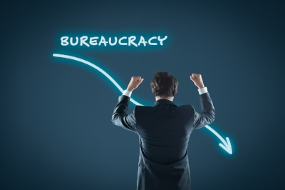 remove bureaucracy.jpg