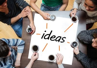 Brainstorm Ideas.jpg
