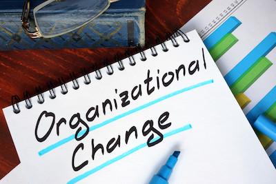 Org Change copy.jpg