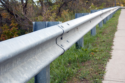 guardrails copy.jpg