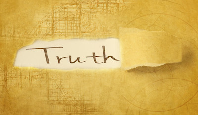 truth copy.jpg