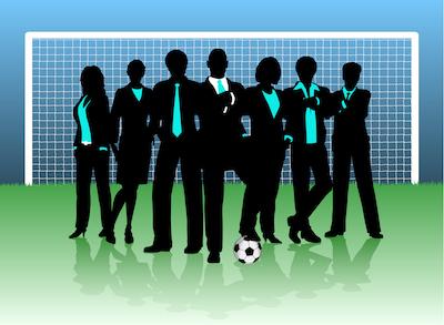 Business people soccer pitch (Blue) copy.jpg