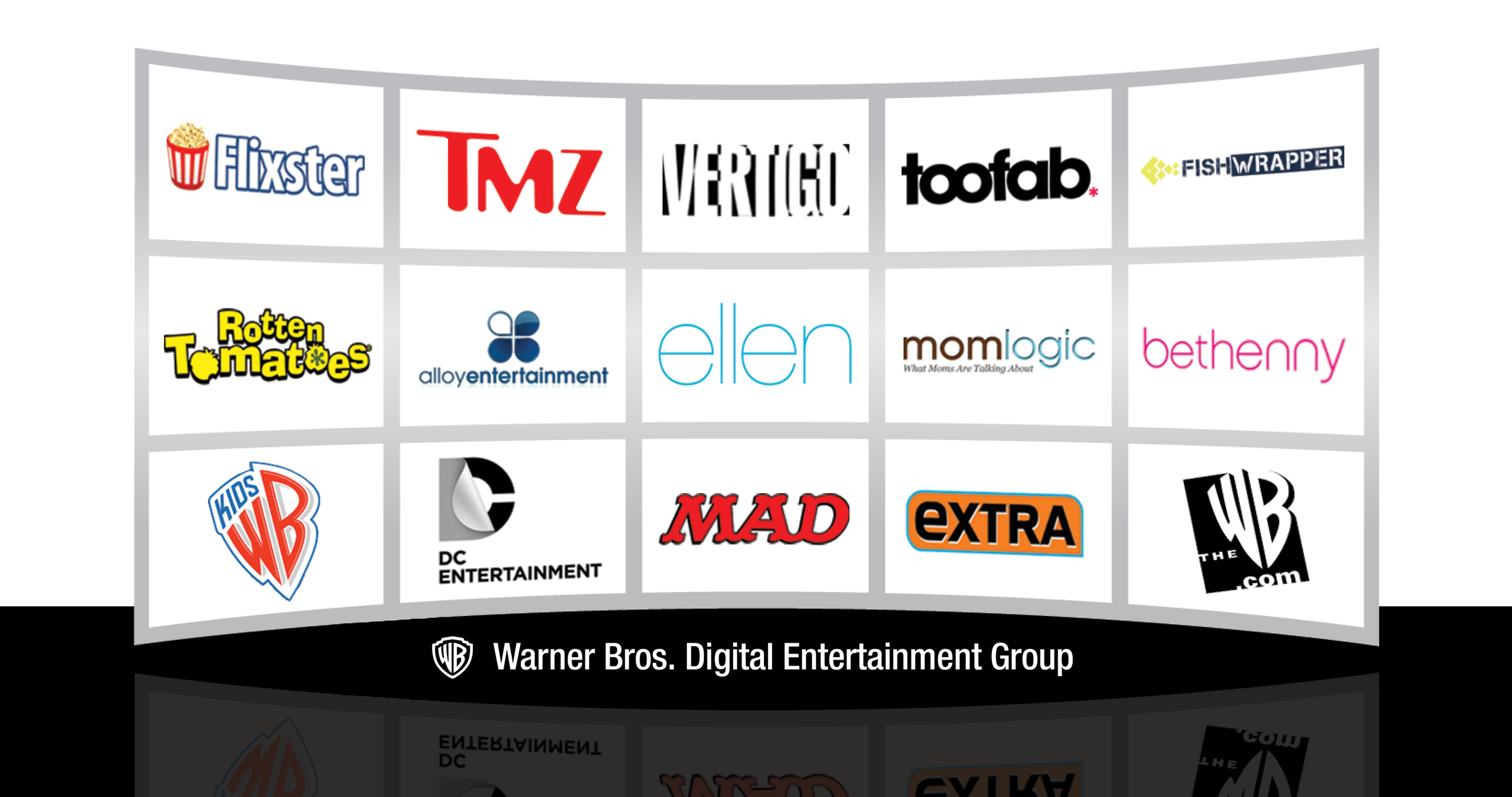 warner-Bros_digital_entertainment_group.png