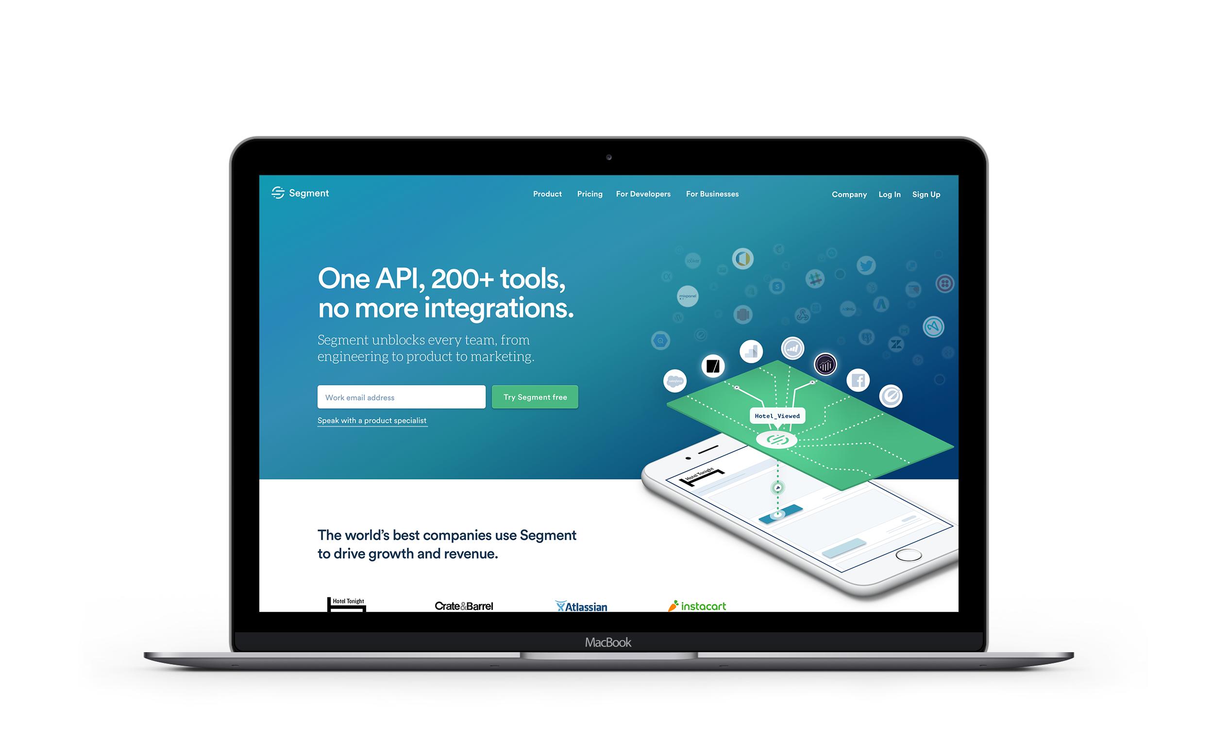 Segment_Data-layer_homepage_design_macbook.png