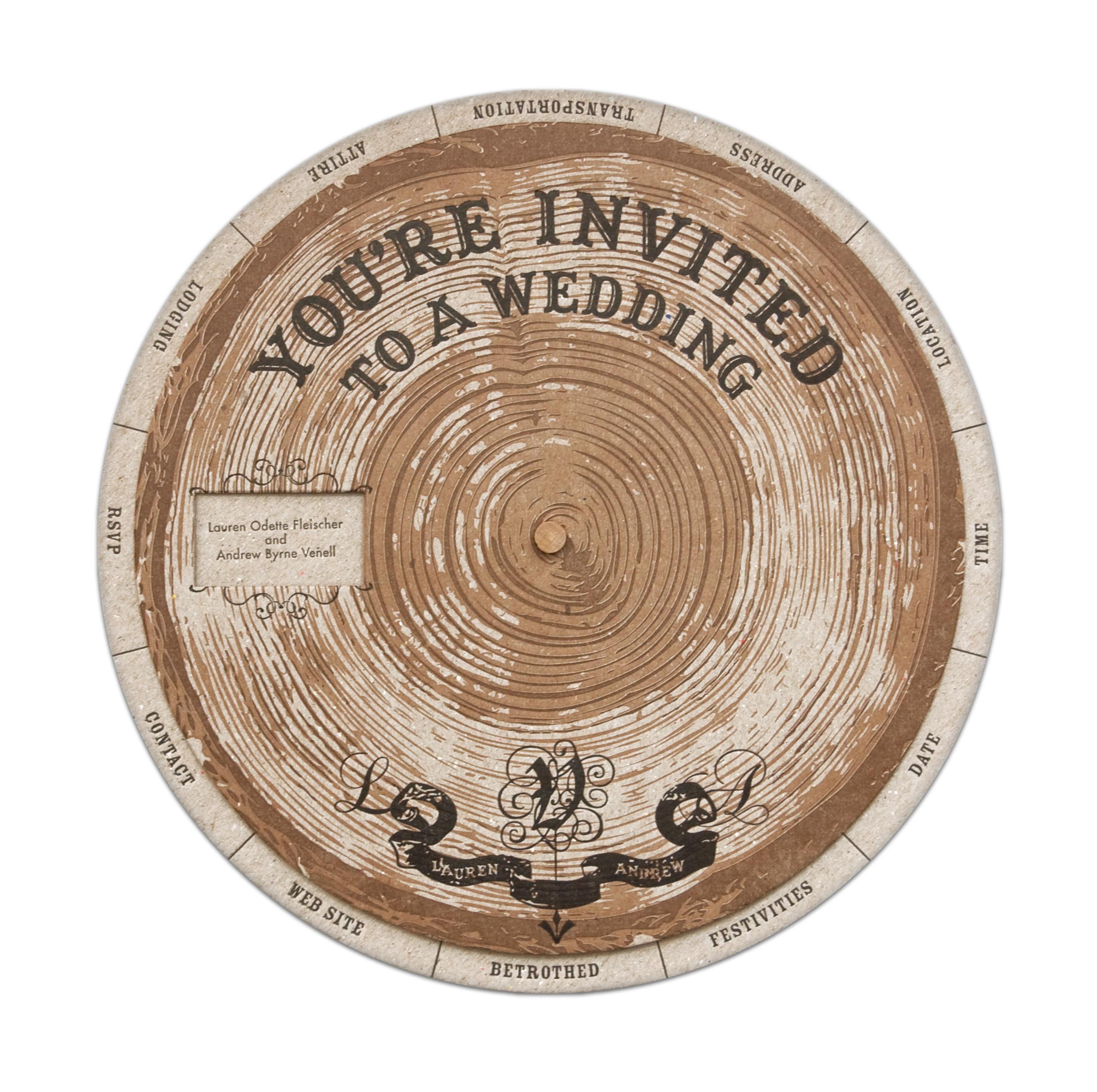 wedding-invitation-wheel-venell.jpg