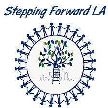 Stepping Forward LA.jpeg