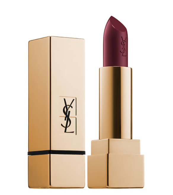YSL Rouge Pur Couture Lipstick  $43 CAD
