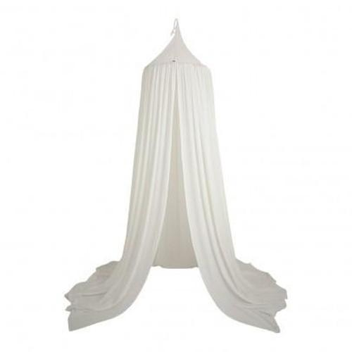 Numero74 Bed Canopy $200