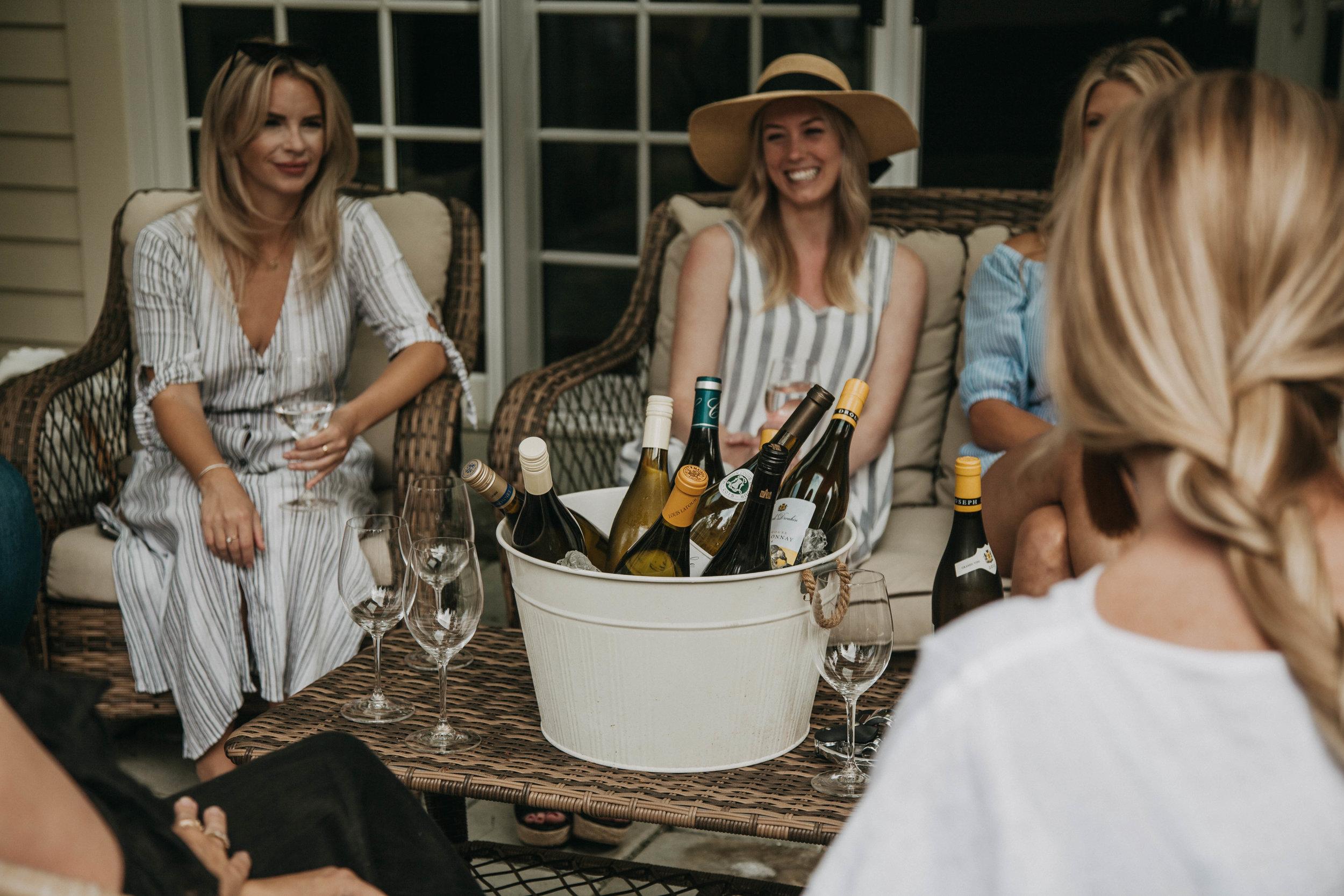 20180826-POwen-WineClub-89.jpg