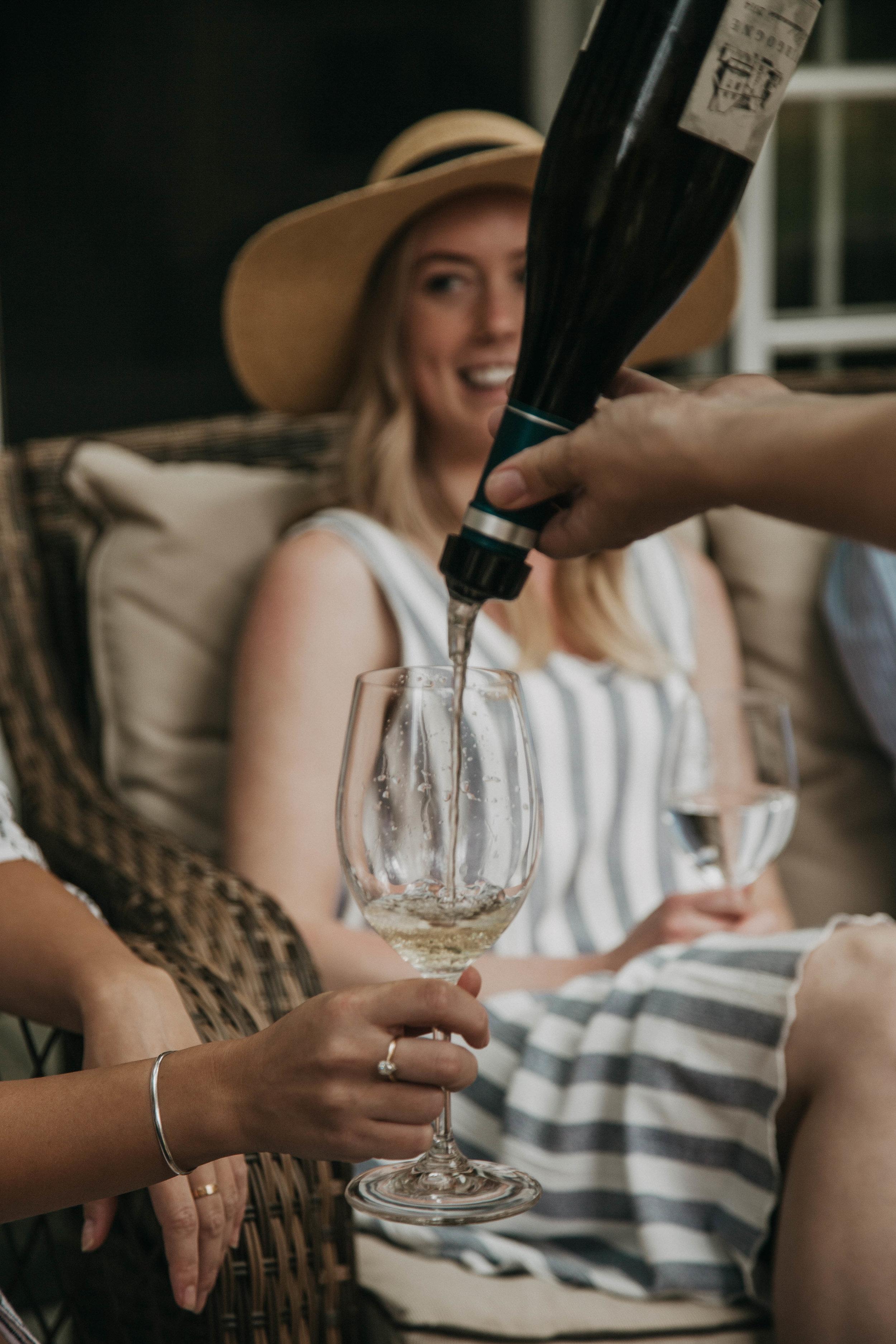 20180826-POwen-WineClub-166.jpg