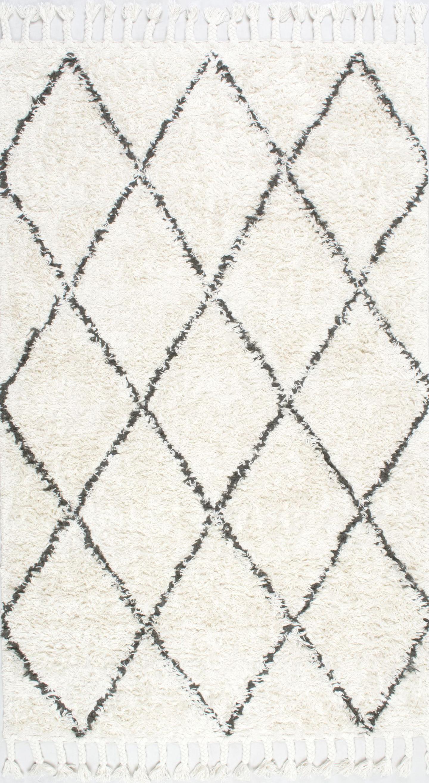 Marrakesh Shag Rug - On Sale $278.43US