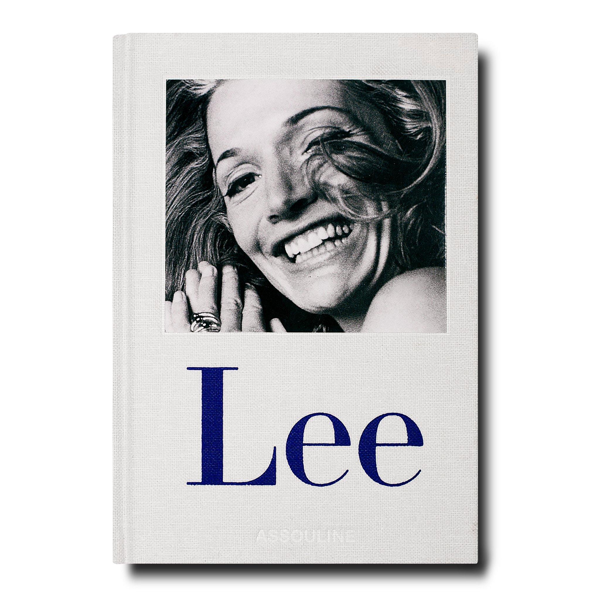 LEE-A.jpg