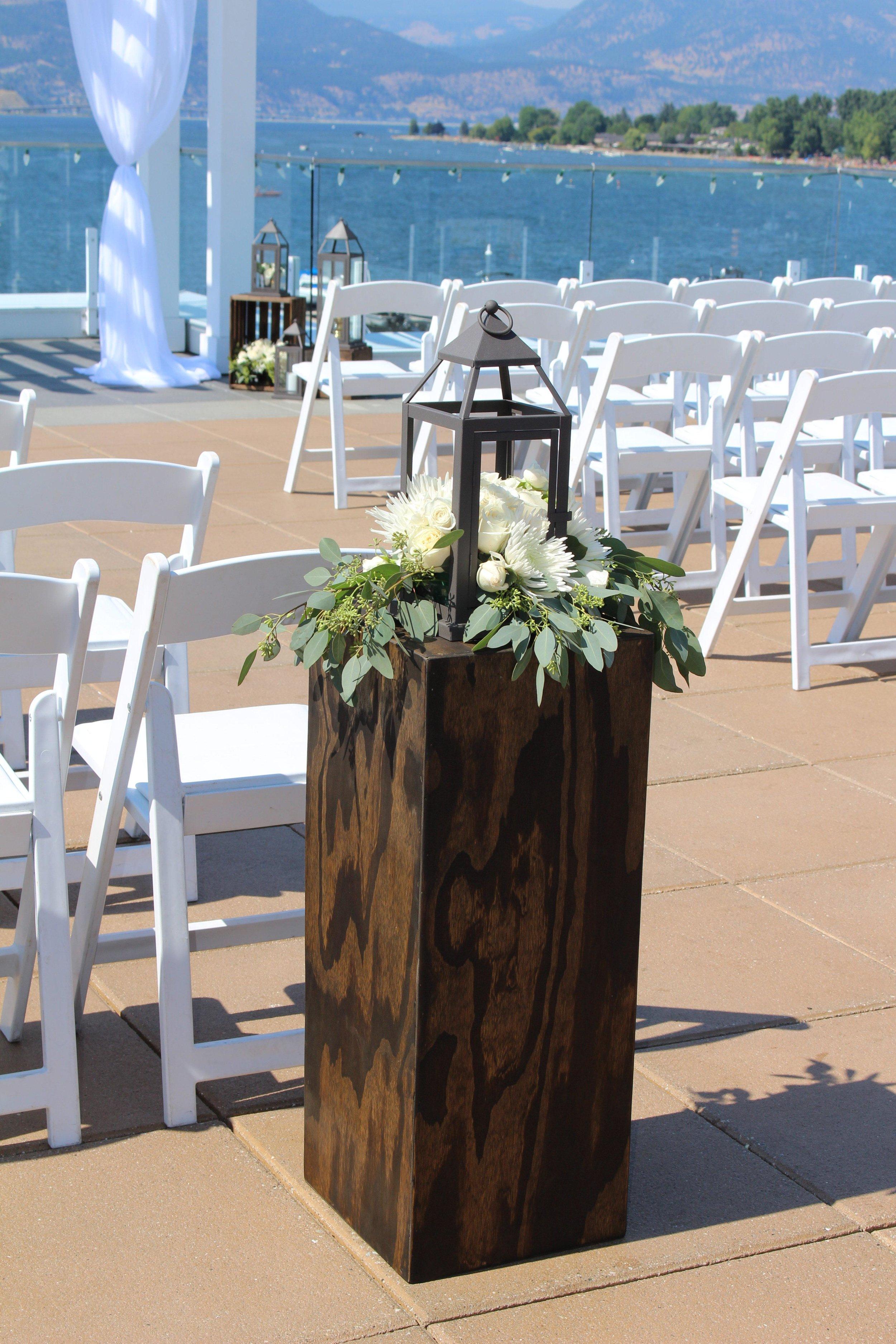 eldorado ceremony 9.JPG