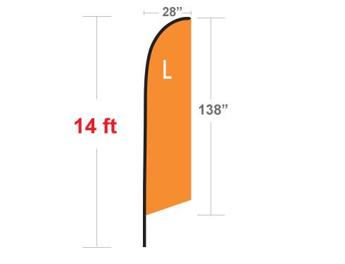 feather-flag-14.jpg