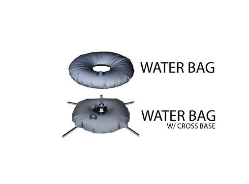 waterbag.jpg