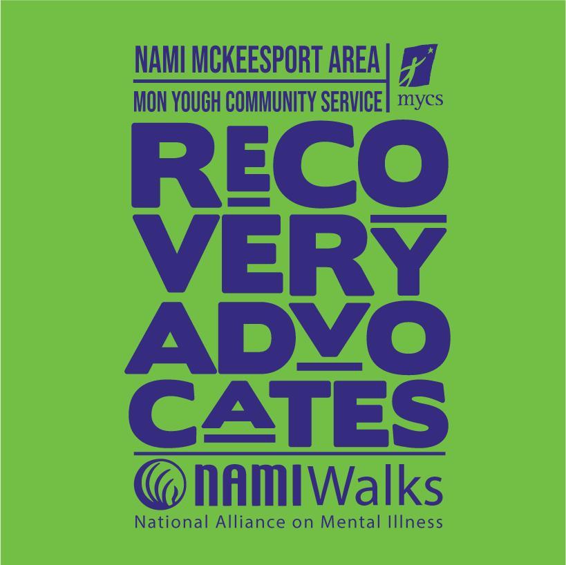 nami-walks.png
