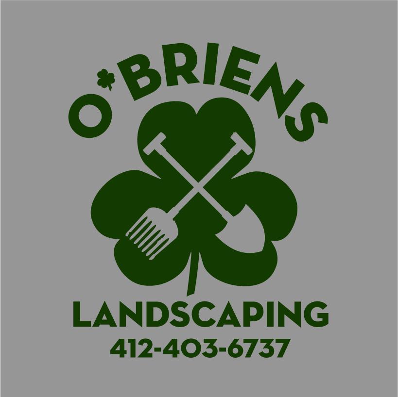 obrien-landscaping.png