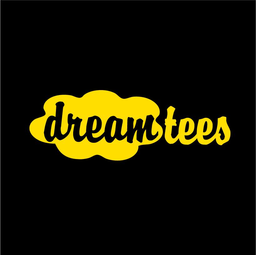 dreamtees.png