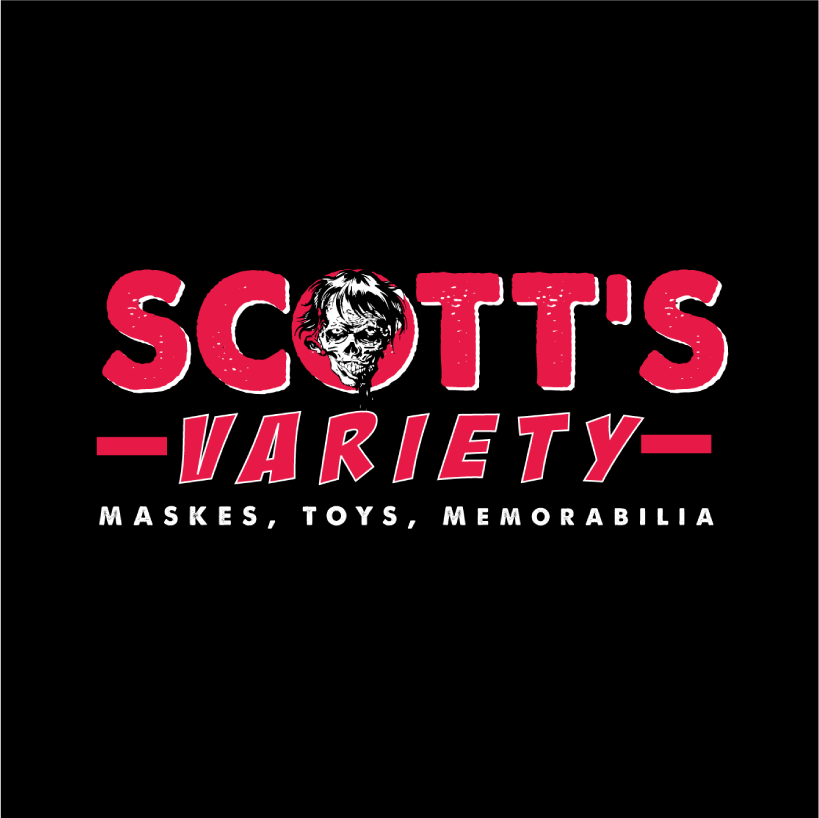 scotts-variety.png