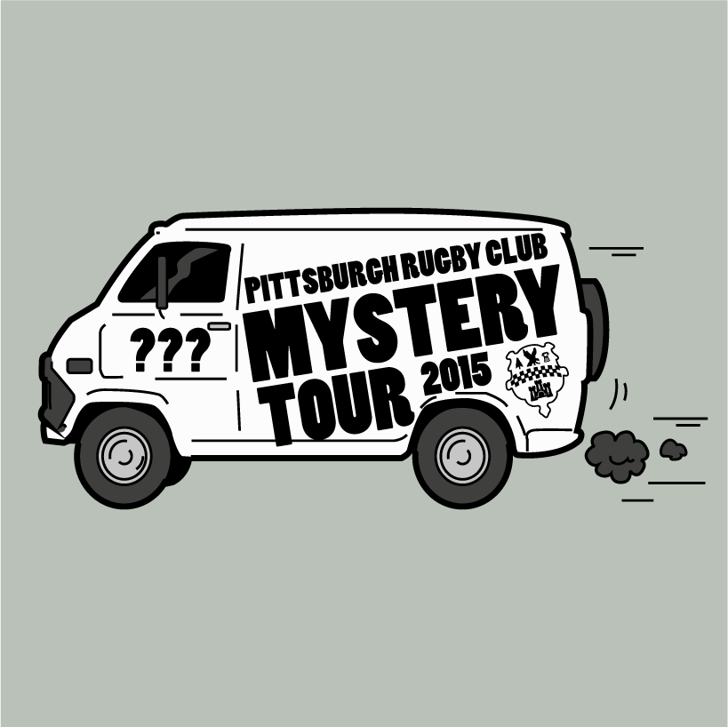 mystery-tour.png