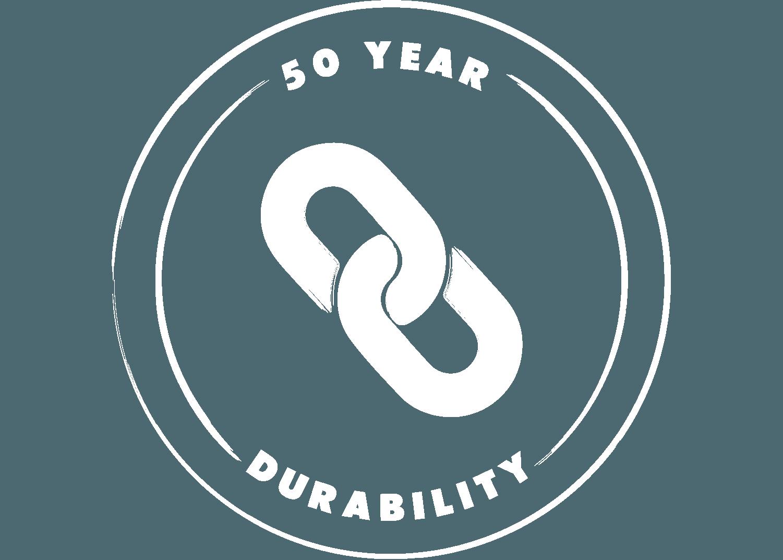 Kirkyl__50_Year_Durability_White.png