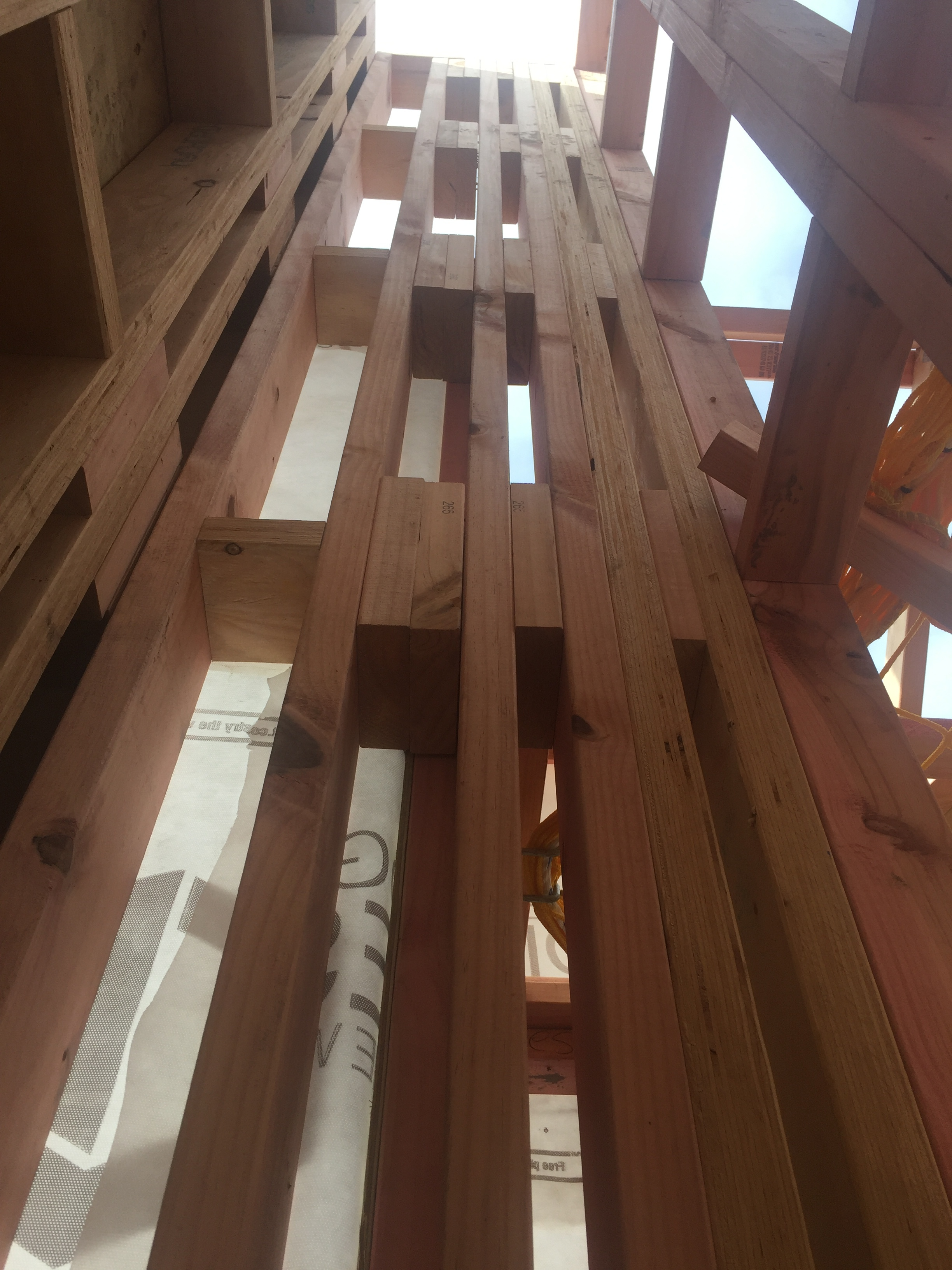 Timber_framing
