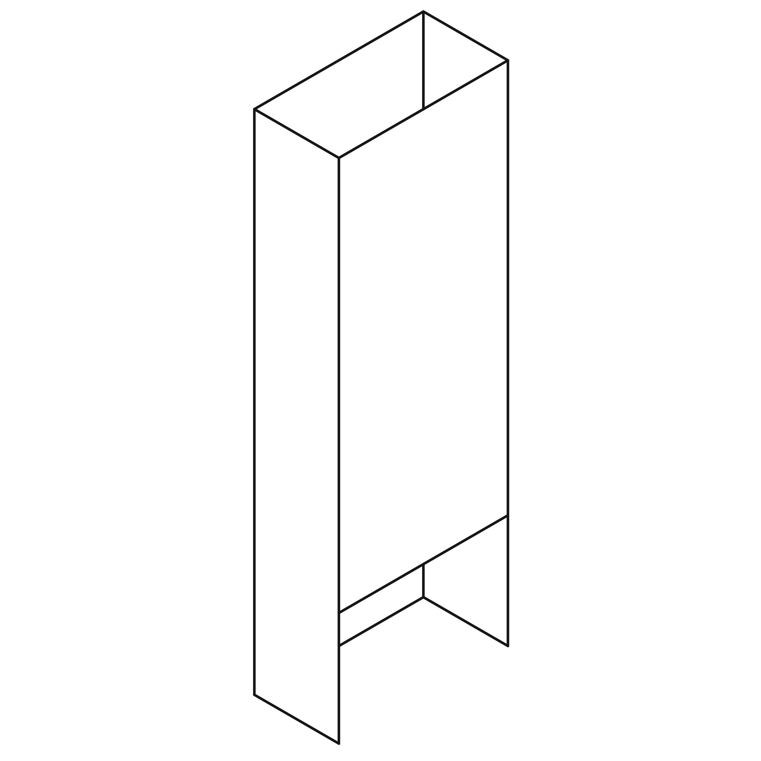 Kirkyl_Style_1_3D_WEB.jpg