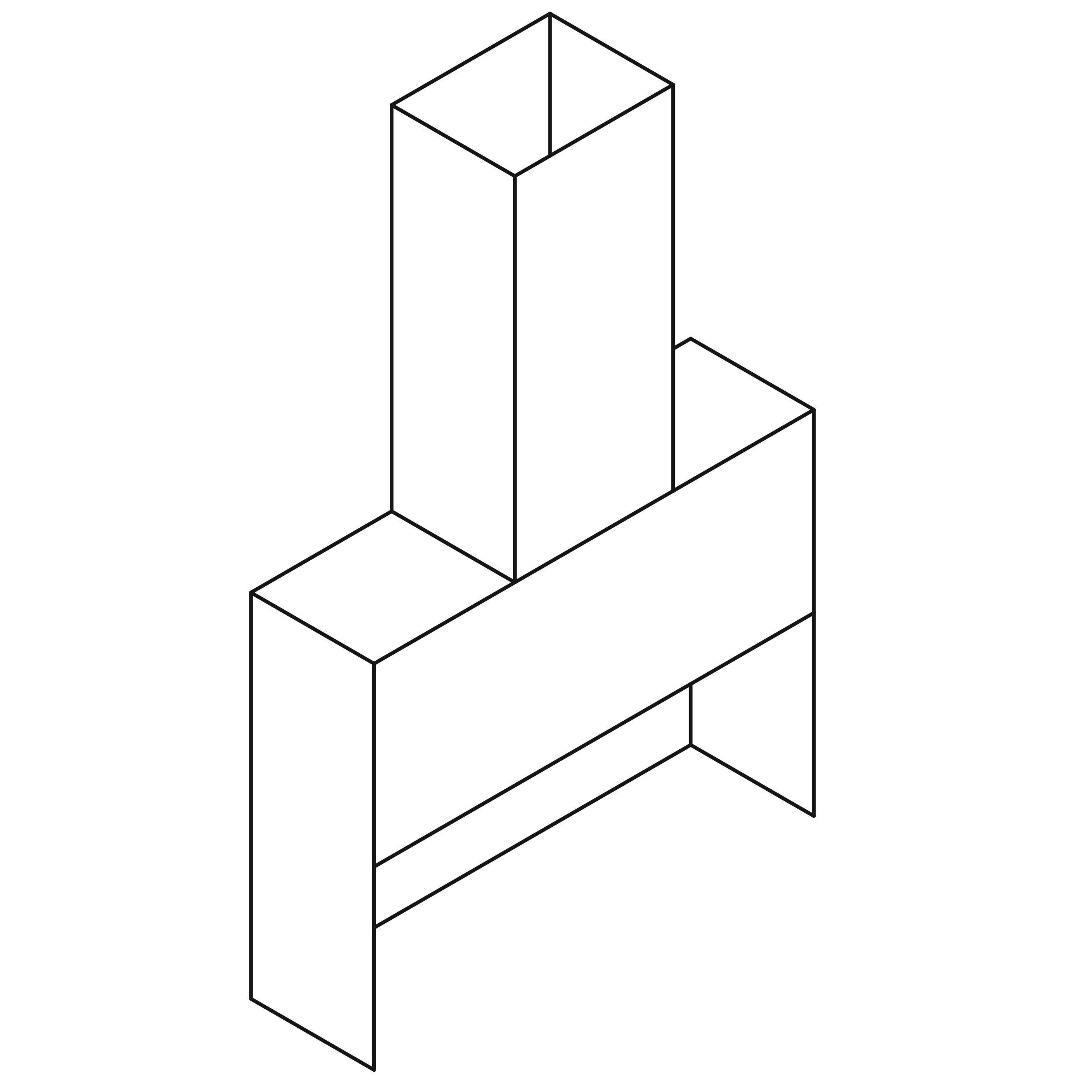 Kirkyl_Style_2_3D_WEB.jpg
