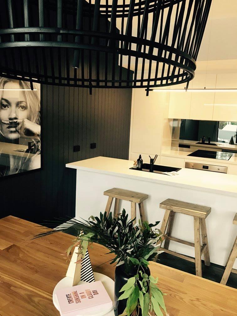 EST home design.jpg