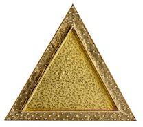 triangular-834001_640.png