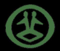 green gita logo