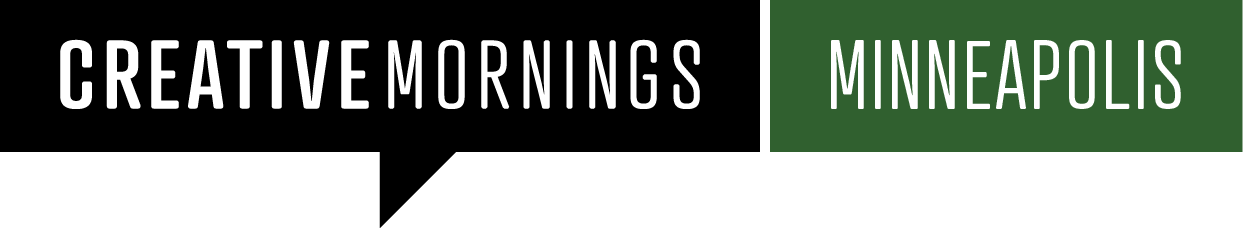 CreativeMornings/MSP