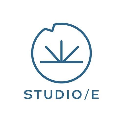 Studio/E
