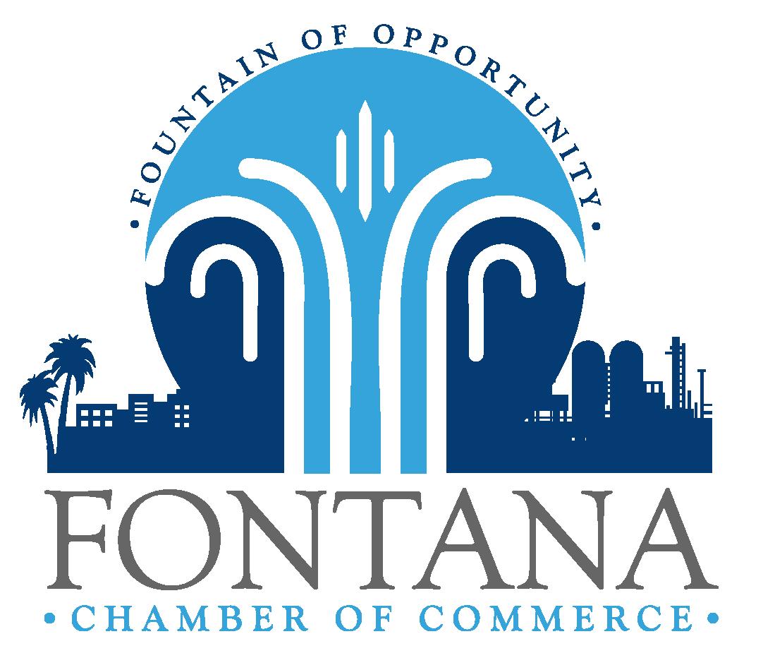 FCC_Logo_Vertical.png