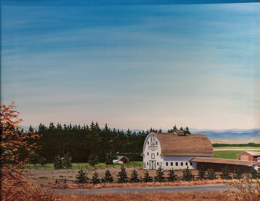 Johnson--Broadmore-Farms.jpg