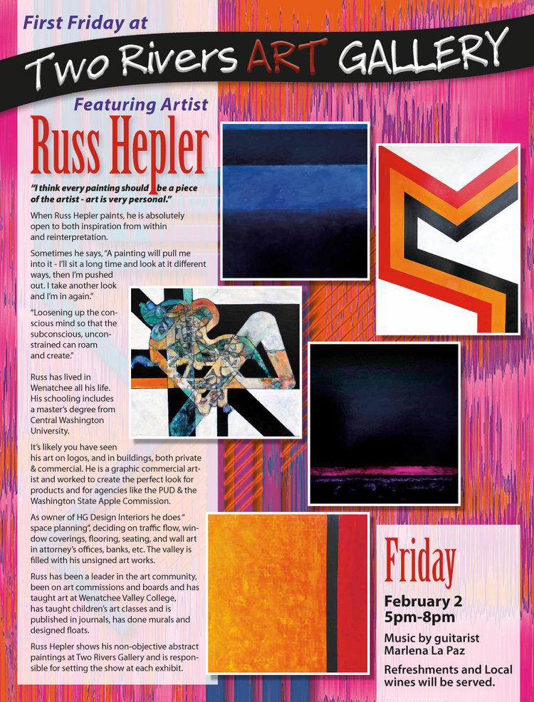 Russ Hepler.jpg