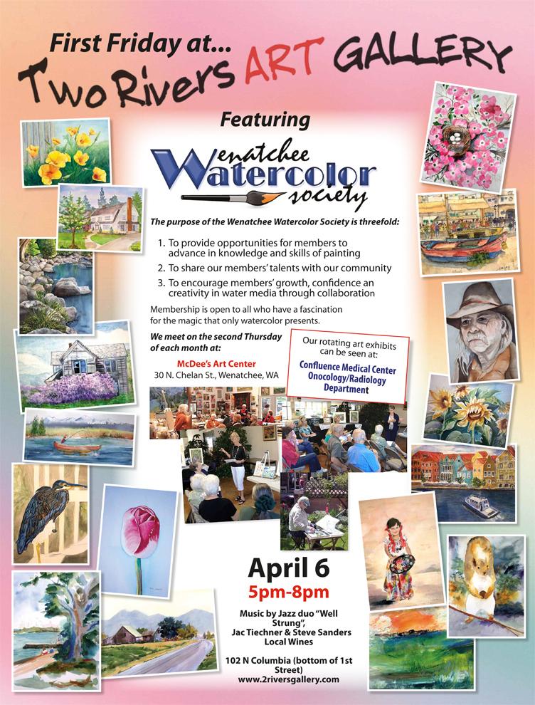 WatercolorSociety-2018-web.jpg