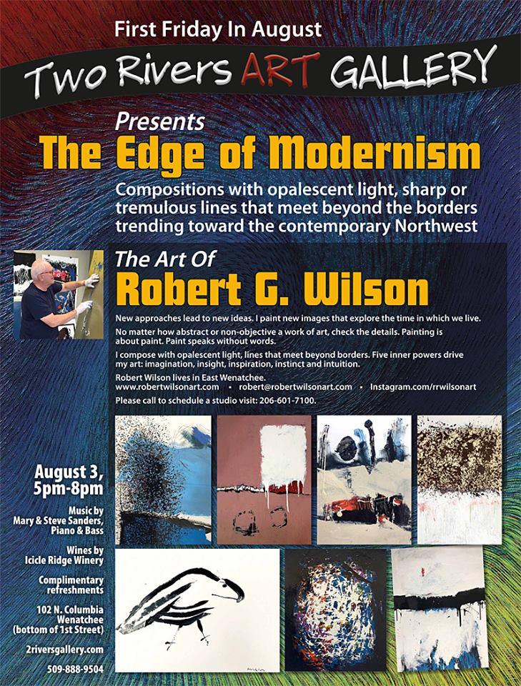 Robert Wilson August 2018.jpg