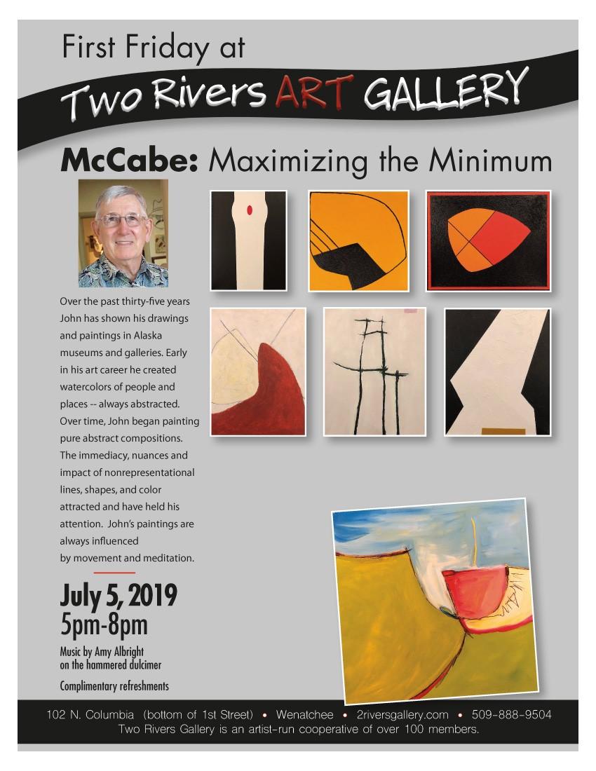 McCabe poster.jpg