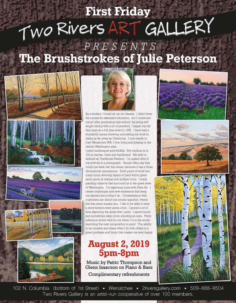 Julie Peterson Poster.jpg