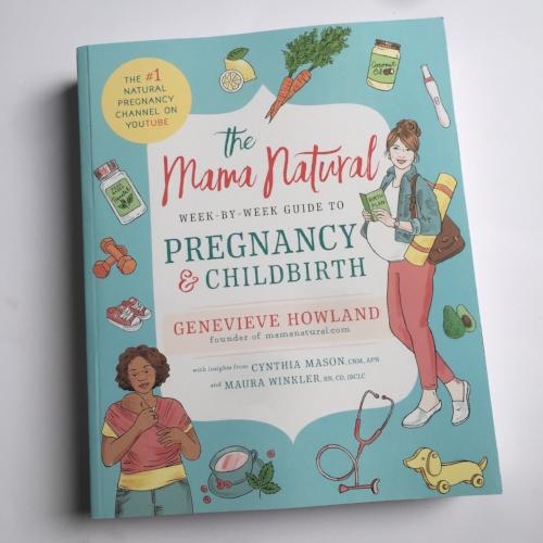 mama-natural-book-cover.jpg