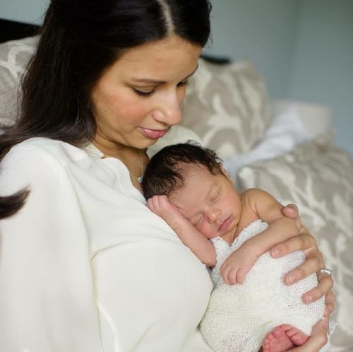 alicia and baby e.jpeg