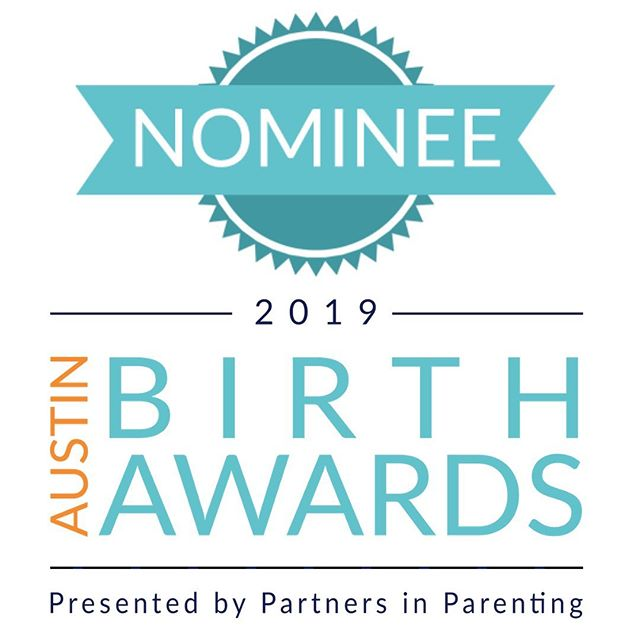 A million thanks to everyone that nominated us for Best Postpartum Depression/Family Counseling resource 🥰🥰🥰 Now we need your VOTE! Check the link in profile to help us win! Voting is open until September 6th! Thank you friends!!!