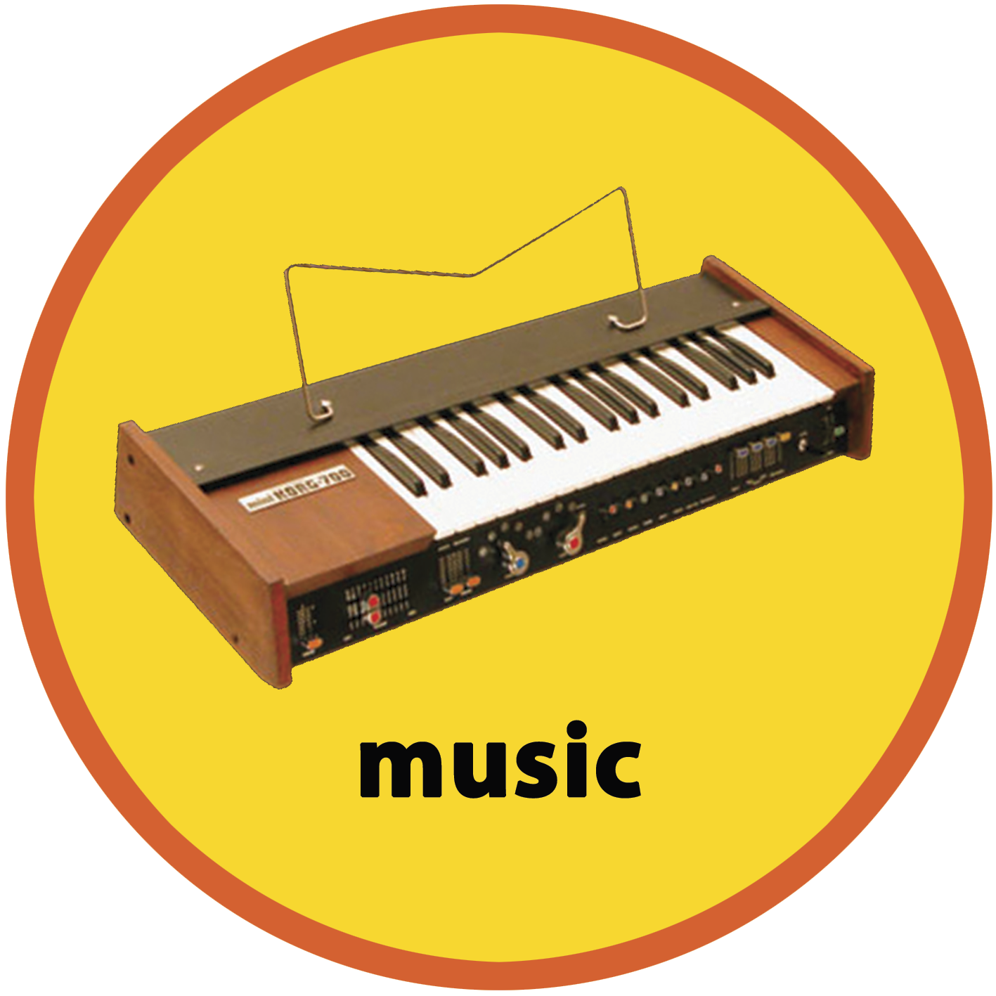 Music-tab-new.png