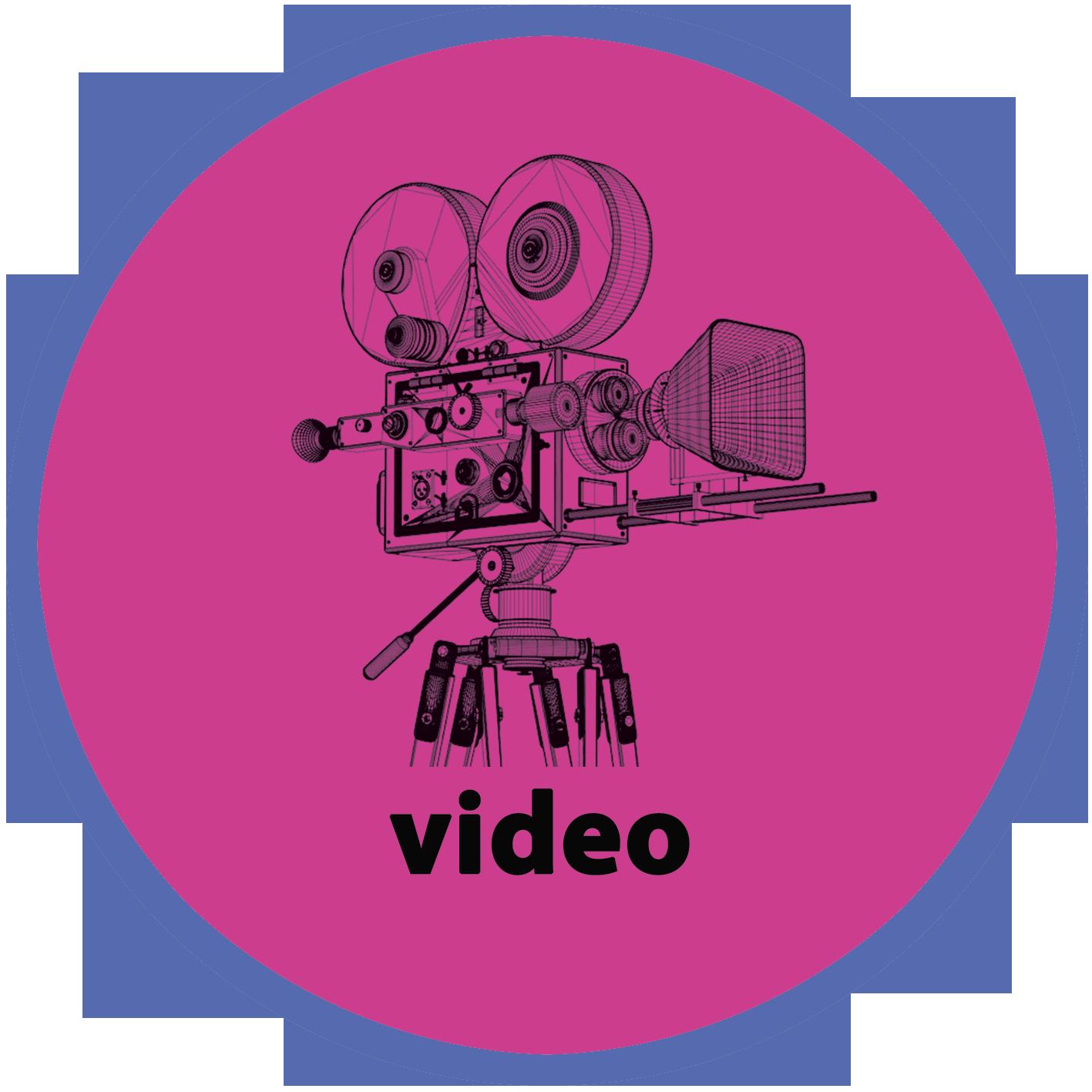 video-tab-circle-biscotti-ori.png