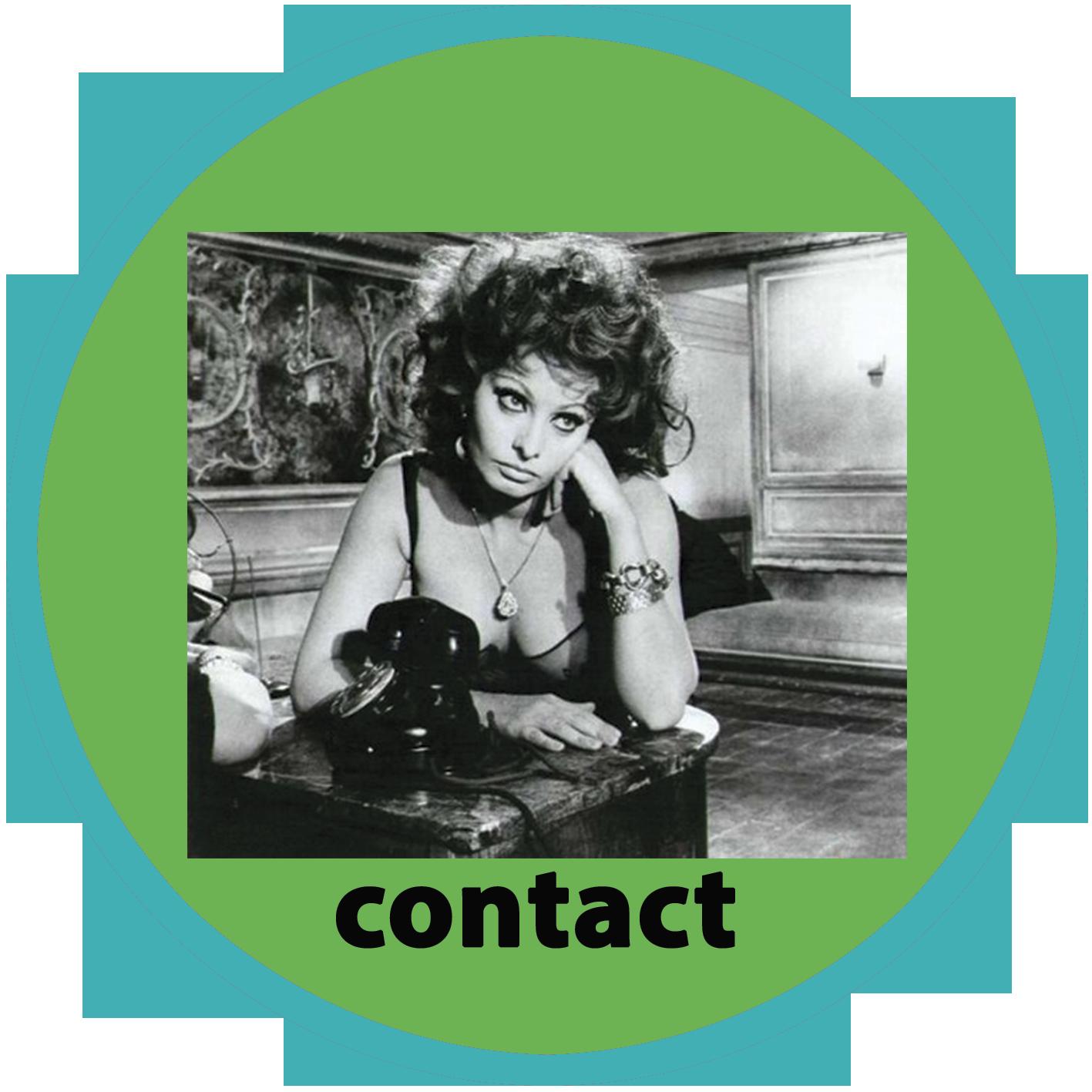 contact-tab-circle-biscotti-ori.png